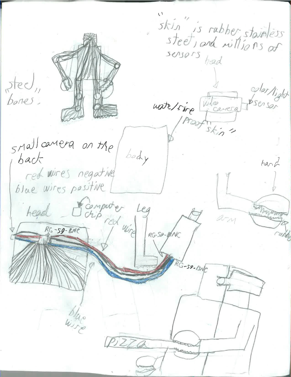novel_engineering_Designdrawing